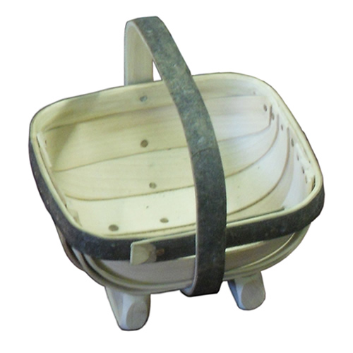 The Royal Sussex Trug Size 1 and 2