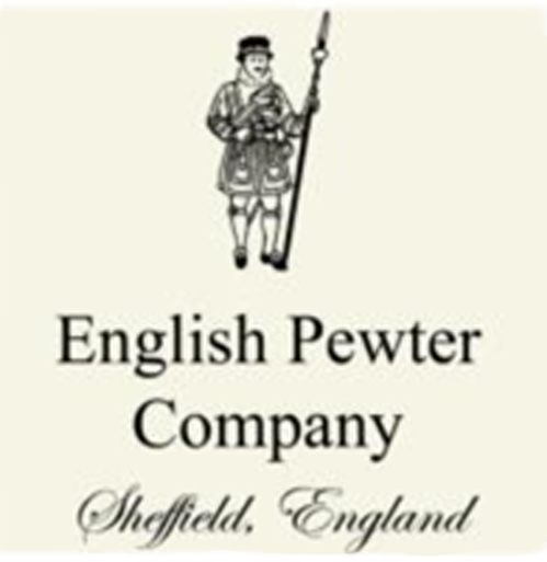 English Pewter Company Logo