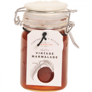 Cartwright & Butler Thick Cut Vintage Marmalade