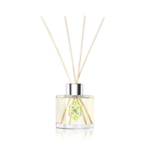 Reed Diffuser - Lemongrass and Mint by Summerdown Mint